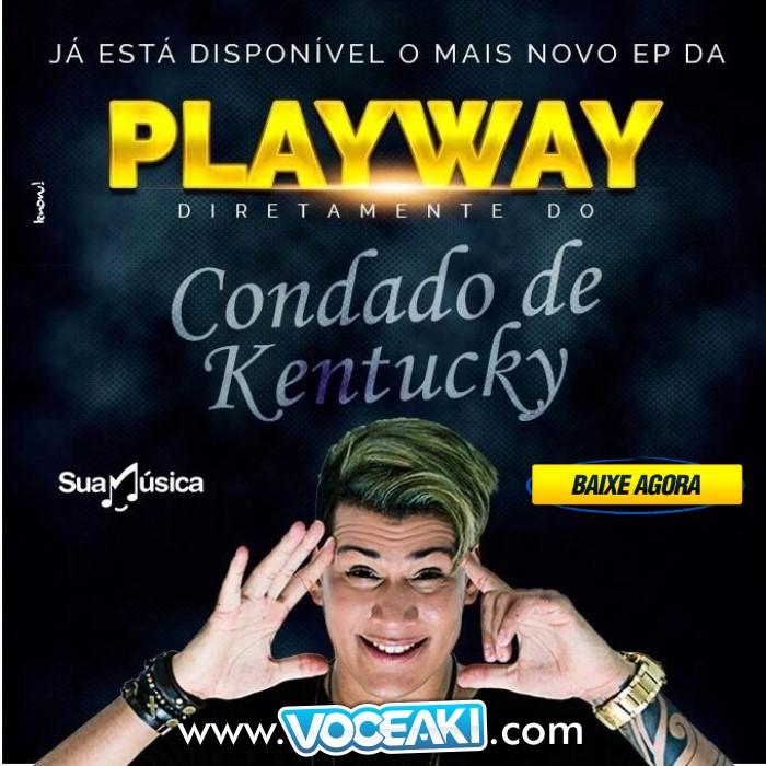 cd-play-way-2016