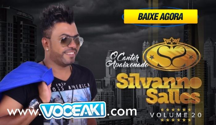 cd-silvanno-salles-vol-20-2016
