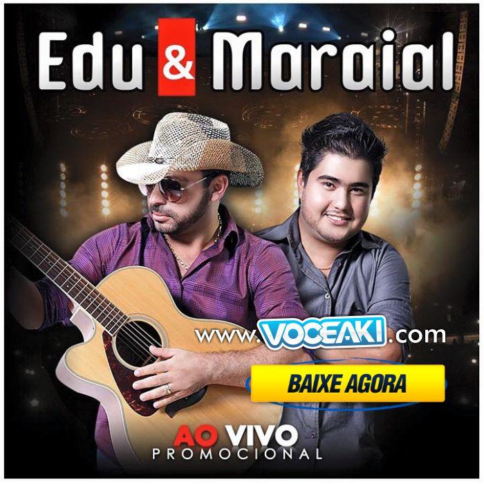 edu-e-marial-2016-voceaki