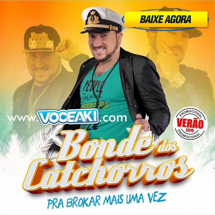 bonde-dos-catchorros-2016