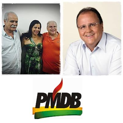 pmdb-lucilene