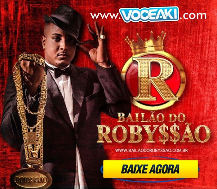robyssao-cd-2016