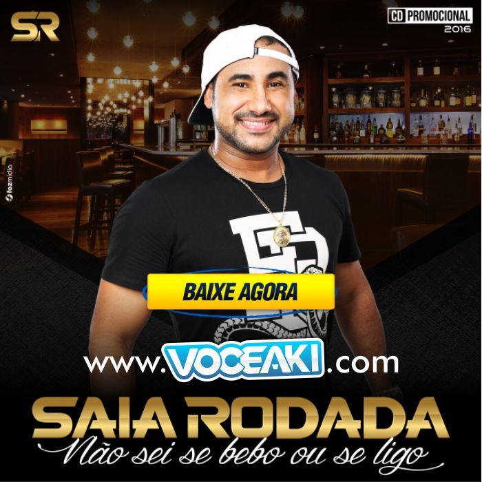 saia-rodada-cd-2016