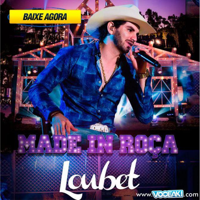 Loubet