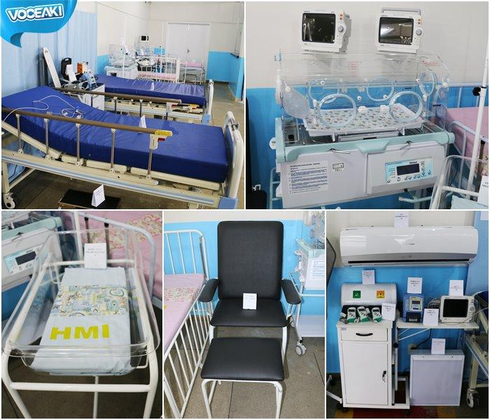 equipamentos-hmi-01