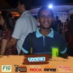 voceakiDSC_0260-351