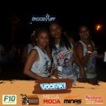 voceakiDSC_0353-389