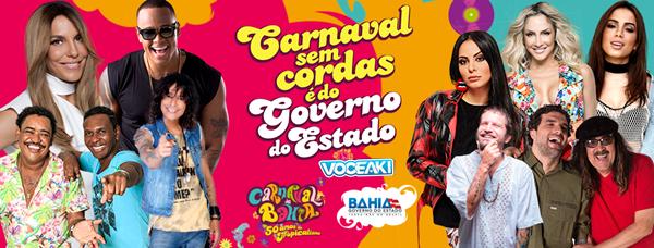 carnavalsalvador037