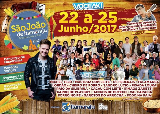 FALA066-20170612-120723