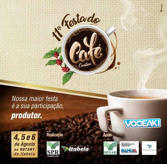 cafe059-20170714-210208