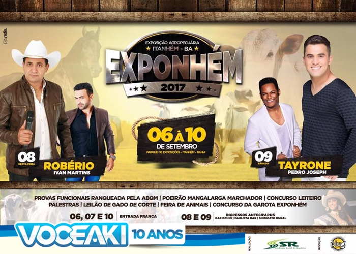 exponhem099