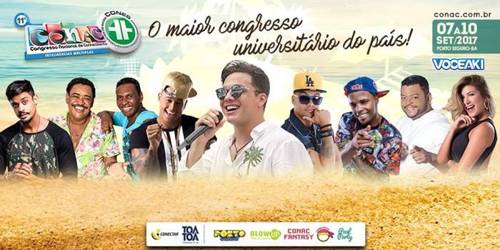 conac-porto-weekend-01